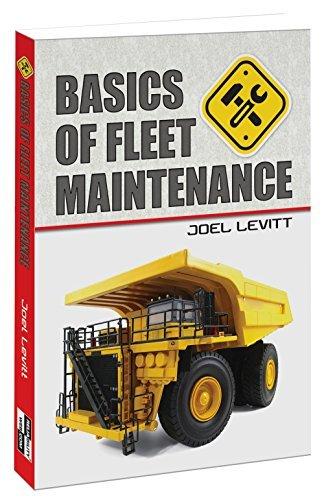 9780982516348: Basics of Fleet Maintenance