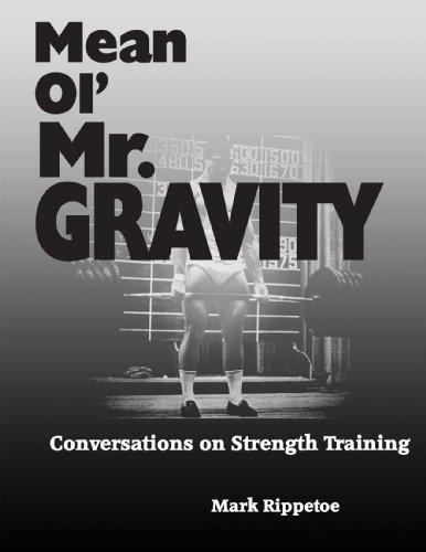9780982522714: Mean Ol' Mr. Gravity