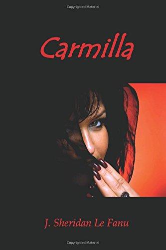 9780982522929: Carmilla