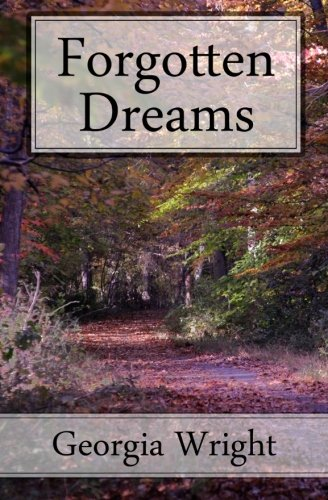 9780982527917: Forgotten Dreams
