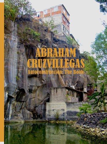 Abraham Cruzvillegas: Autoconstruccià n - The Book: Clara Kim, Jimmie