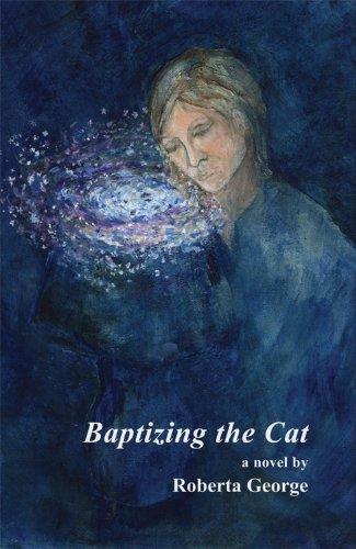 9780982543085: Baptizing the Cat