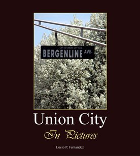 9780982543344: Union City in Pictures
