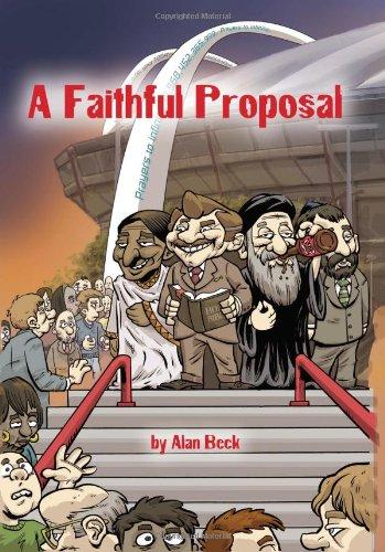 A Faithful Proposal: Beck, Alan