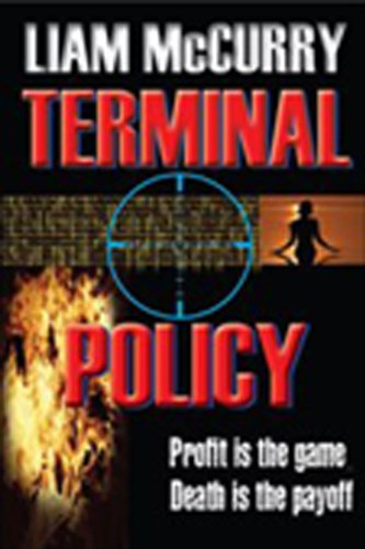 9780982551301: Terminal Policy