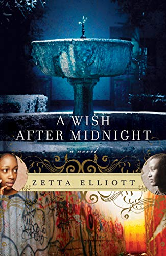 9780982555057: A Wish After Midnight