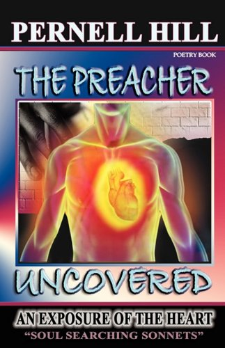 9780982558928: The Preacher Uncovered