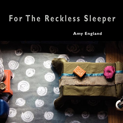 9780982564714: For The Reckless Sleeper
