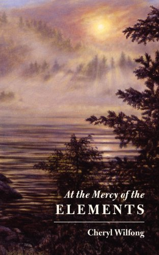 At the Mercy of the Elements: Wilfong, Cheryl