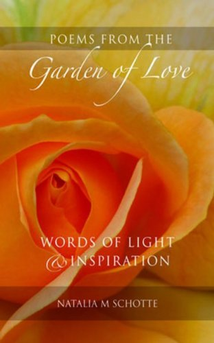 9780982570937: Poems From the Garden of Love