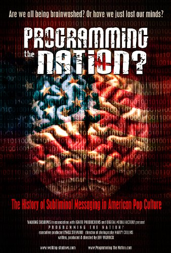 9780982571774: Programming the Nation?