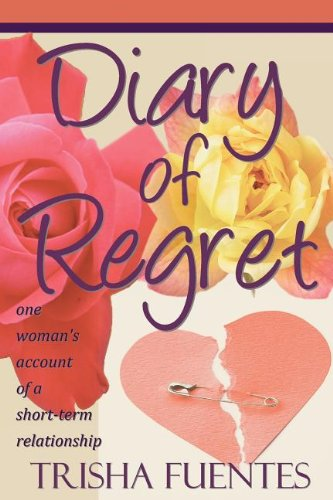 9780982579718: Diary of Regret