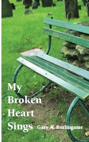 9780982580073: My Broken Heart Sings: Poetry to Heal Your Heart and Mind