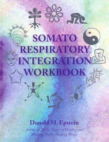 9780982580301: Somato Respiratory Integration Workbook