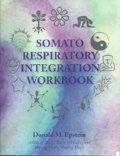 Somato Respiratory Integration Workbook
