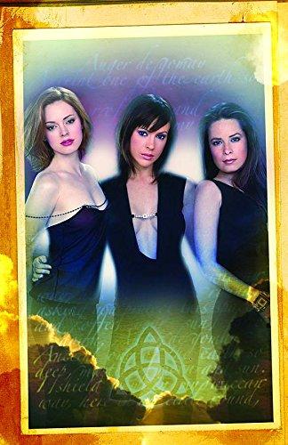 9780982582695: Charmed Season 9 Volume 2