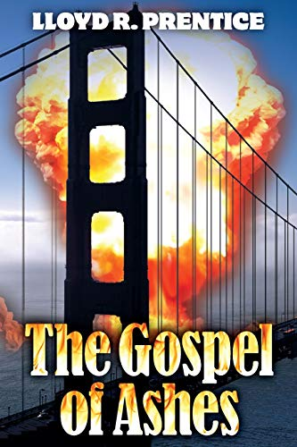 9780982589229: The Gospel of Ashes