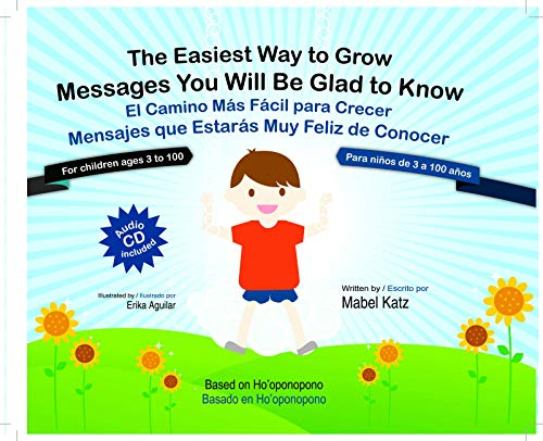 The Easiest Way to Grow / Messages: Katz, Mabel
