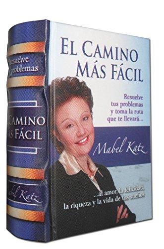 9780982591093: El Camino Más Fácil - Edición de Bolsillo (Spanish Edition)