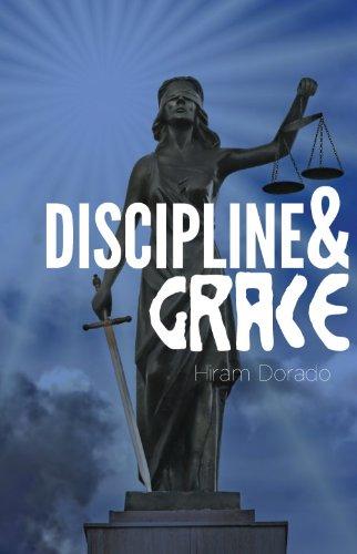 9780982594254: Discipline & Grace