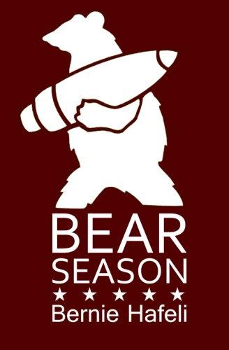 9780982595657: Bear Season