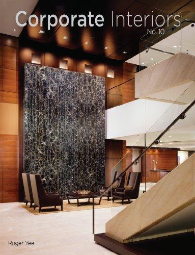 9780982598948: Corporate Interiors No. 10