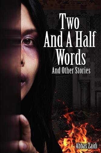 9780982606957: Two and a Half Words and Other Stories