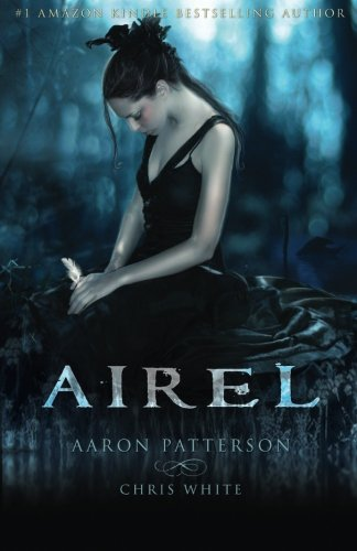 9780982607862: Airel: The Awakening The Airel Saga. Book one Part one