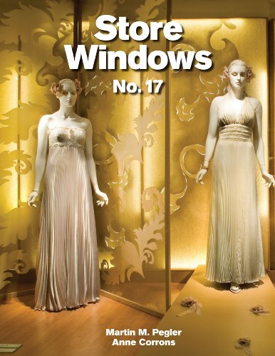 9780982612842: Store Windows # 17
