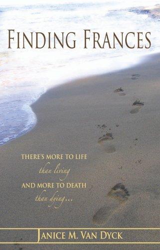 9780982614020: Finding Frances