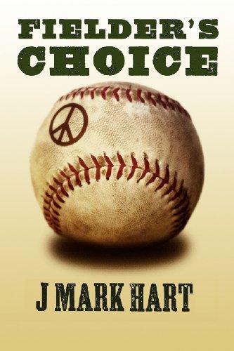9780982617434: Fielder's Choice