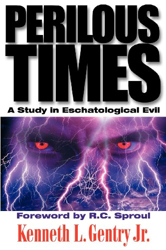 a study of evil In theology, ponerology (from greek poneros, evil) is a study of evil major subdivisions of the study are the nature of evil, the origin of evil, and evil in relation to the divine government major subdivisions of the study are the nature of evil, the origin of evil, and evil in relation to the divine government.