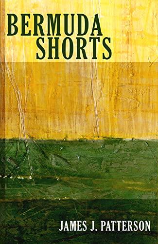 9780982625125: Bermuda Shorts