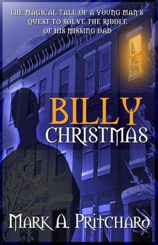 9780982625187: Billy Christmas