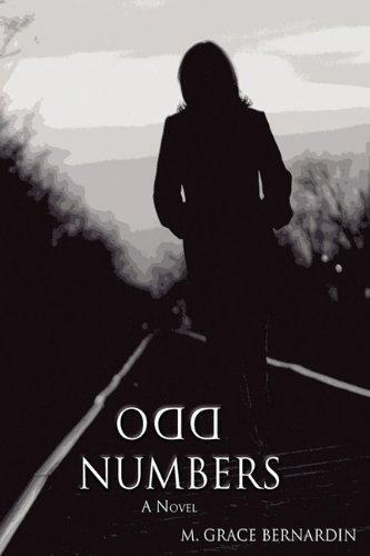 Odd Numbers - M. Grace Bernardin