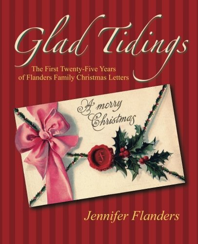 9780982626986: Glad Tidings