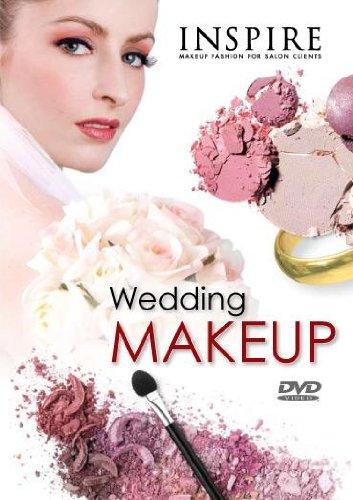 9780982629246: Wedding Makeup