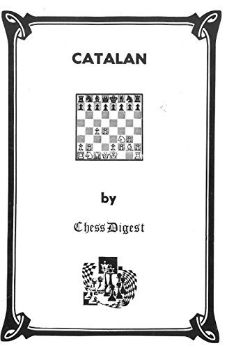 Catalan: Chess Digest