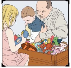 9780982646908: Creating Grand Memories- A Toolbox for Today's Grandparents
