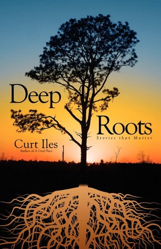 9780982649213: Deep Roots