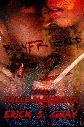 9780982649954: Boyfriend # 2
