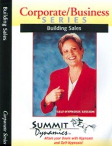 Building Sales: Laura Boynton King