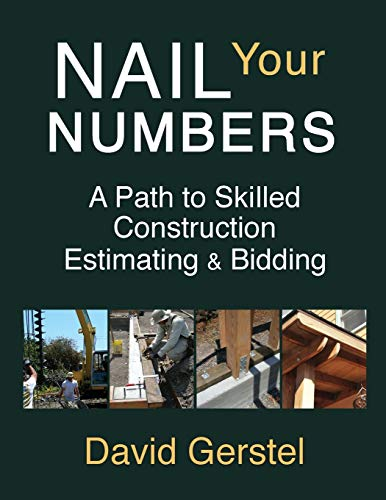 Nail Your Numbers: A Path to Skilled