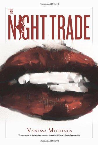 9780982673003: The Night Trade