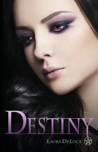 9780982674727: Destiny