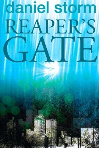 9780982678213: Reaper's Gate