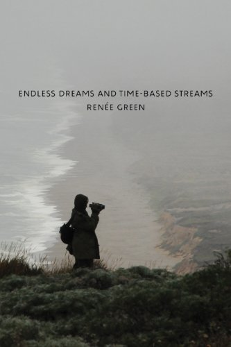 Renee Green: Endless Dreams and Time-Based Streams: Betti-Sue Hertz; Lia