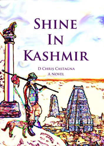 Shine in Kashmir: D. Chris Castagna