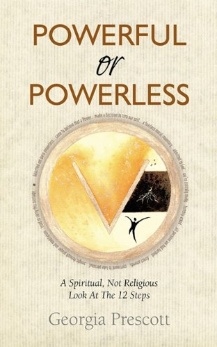Powerful or Powerless