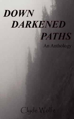 9780982681848: Down Darkened Paths